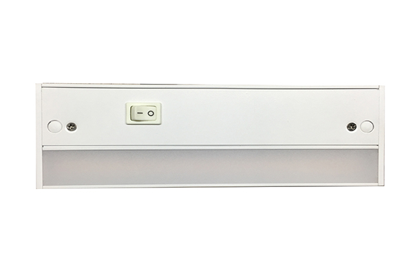 LED Linear Cabinet Light